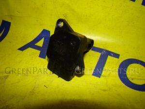 Датчик расхода воздуха на Toyota Platz NCP16 1NZ