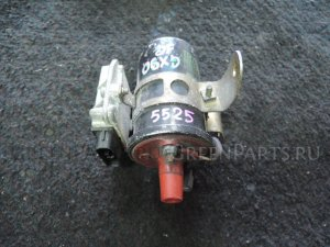 Катушка зажигания на Toyota MARKII GX90 1G-FE