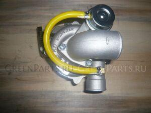 Турбина на Hyundai H1 D4BH, 4D56 28200-42600, 715843-5001S, 715843-0001