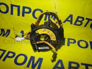 Шлейф-лента air bag на Subaru Forester SG5