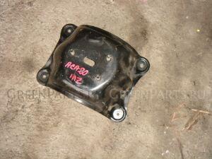 Крепление запаски на Toyota Rav4 ACA21,ACA20 1AZ