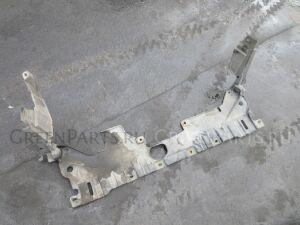 Защита двигателя на Honda Elysion RR5 J35A