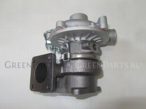Турбина на Mazda Bongo Friendee SGLR WL WL01-13-700A, WL01-13-700B