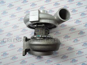 Турбина на Hyundai BUS D6AB 28200-83901, 28200-83902, 49188-03020
