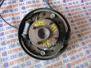 Ступица на Toyota Spacio NZE121 1NZ-FE 3080724