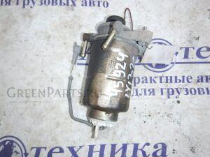 Насос ручной подкачки на Toyota Toyoace LY132 5L 0004107
