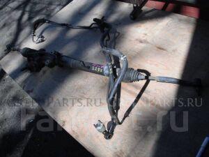 Рулевая рейка на Toyota Aristo JZS160 2JZGE 2278