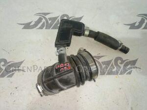 Патрубок воздушн.фильтра на Nissan Note HE12 HR12 HYBRID