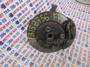 Тормозной диск на Nissan Sunny FB15 QG15-DE 803756