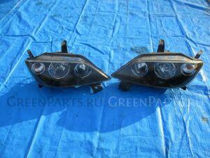 Фара на Mazda Demio DY3W 2632