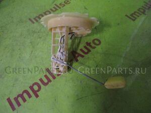 Датчик уровня топлива на Nissan Liberty RM12 QR20