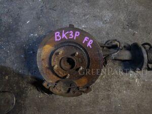 Стойка на Mazda Axela BK3P