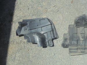 Подкрылок на Suzuki Spacia MK32S R06A 1901