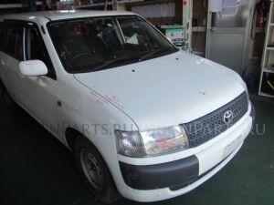 Зеркало на Toyota Probox NCP50