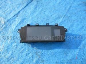 Монитор на Honda Odyssey RB1 39810-SFE-N212-M1