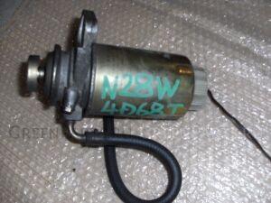 Насос ручной подкачки на Mitsubishi RVR/ CHARIOT N28W/ N38W/ N48W 4D68T MB890530
