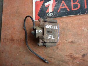 Суппорт на Toyota Corolla Fielder ZZE122 1ZZ-FE