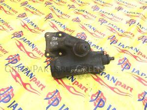 Рулевой редуктор на Mitsubishi Canter FE516BT 4D36 530257