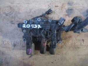 СОЛЕНОИД на Honda Fit GD1 L13A