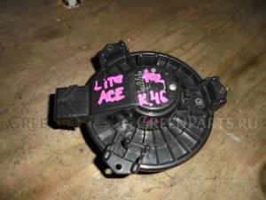 Мотор печки на Toyota Lite ace S402M