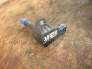 Катушка зажигания на Honda Fit GE6 L13A U5167