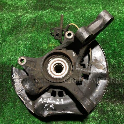 Ступица на Toyota Ipsum ACM21 2AZ-FE 43211-44040,43502-42020