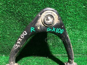 Рычаг на Toyota MARKII GX100 1G BEAMS