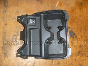Подстаканник на Honda CR-V RM1, RM2, RM3, RM4