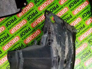 Защита двигателя на Honda FREED SPIKE GB3 L15A