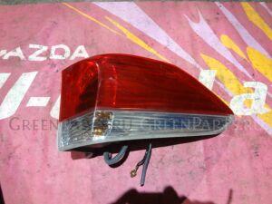 Стоп на Honda Airwave GJ1 220-22591
