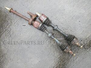 Привод на Honda CR-V RD1 B20B 2-MODEL