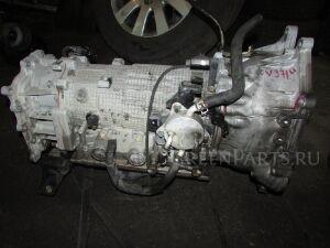Кпп автоматическая на Mitsubishi Pajero V93W, V97W, V98W 6G72, 6G75 V5A5A