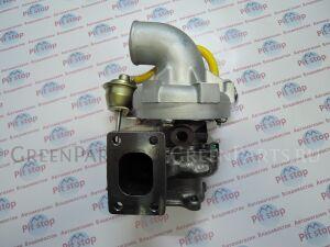 Турбина на Nissan Elgrand AVWE50 QD32 14411-1W400, 14411-1W401, 14411-0W803, 14411-0W805