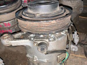 Насос кондиционера на Toyota MARKII JZX110 1JZFSE 247300-0390