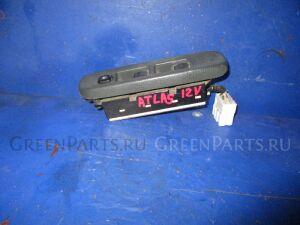 Блок управления стеклоподъемниками на Nissan Atlas H2F23 KA20DE