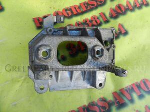 Кронштейн опоры двигателя на Nissan March AK12 CR12DE 11254AX001