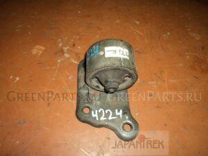 Подушка двигателя на Mitsubishi Airtrek CU2W 4G63 MR961709