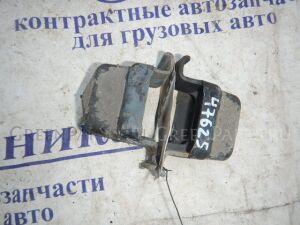 Отбойник рессоры на Toyota Toyoace LY131 3L 0009934