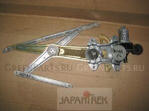 Стеклоподъемный механизм на Toyota Funcargo NCP20