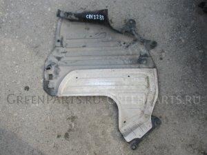 Защита двигателя на Honda CR-V RM1, RM4 R20A HCV2280
