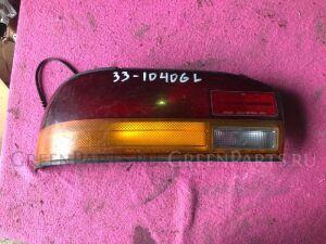 Стоп-сигнал на Toyota Carina AT170 5A 3310406