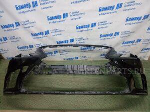 Бампер на Lexus LS500 GVF50 52119-50F20