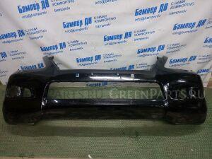 Бампер на Lexus LX570 LX450d URJ201, VDJ201 52119-60D10