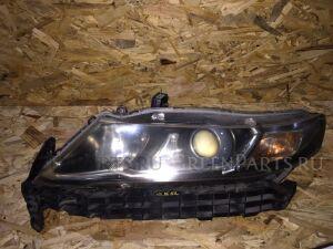 Фара на Honda Odyssey RB3 K24A 7692