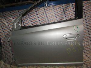 Дверь на Toyota Platz NCP12 1NZ-FE 0208039