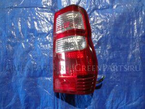 Стоп на Mitsubishi Pajero Mini H58A 1146335