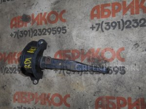 Подушка двигателя на Honda CR-V RD1 B20B 1177