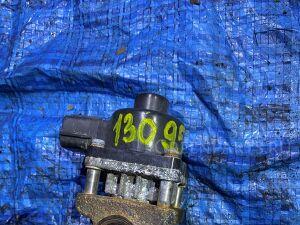 Клапан egr на Subaru Impreza GH2 EL15