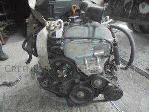 Двигатель на Suzuki Swift ZC71S K12B 1209758