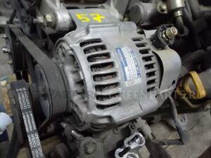 Генератор на Toyota MARKII GX90 1G-FE 57